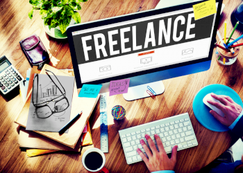 Freelancing is Evolving, and New India is Applauding the Change