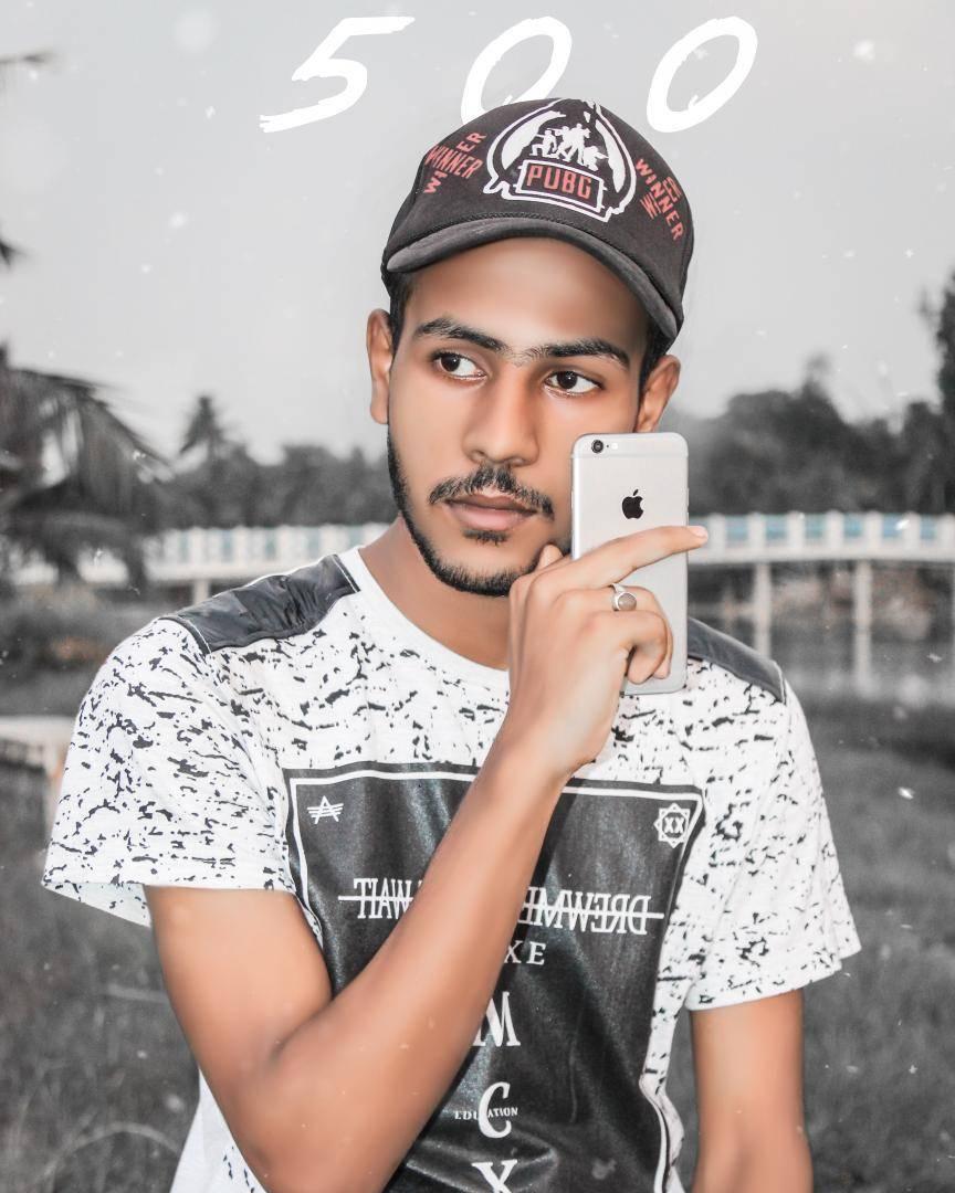 photoedting