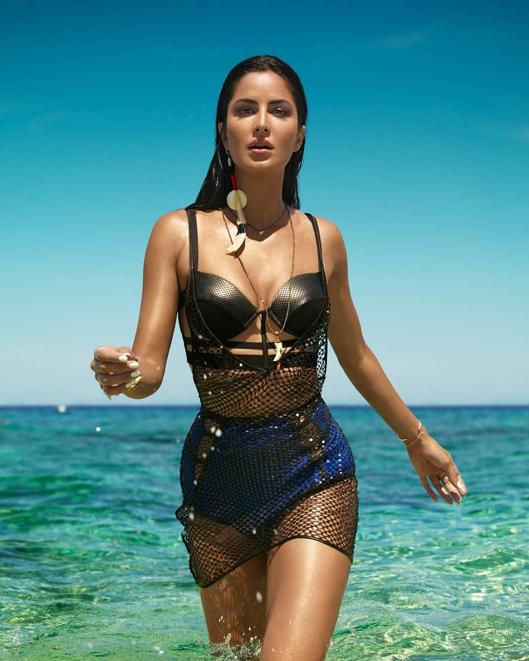 katrinakaif, BoldnBeautiful, photography