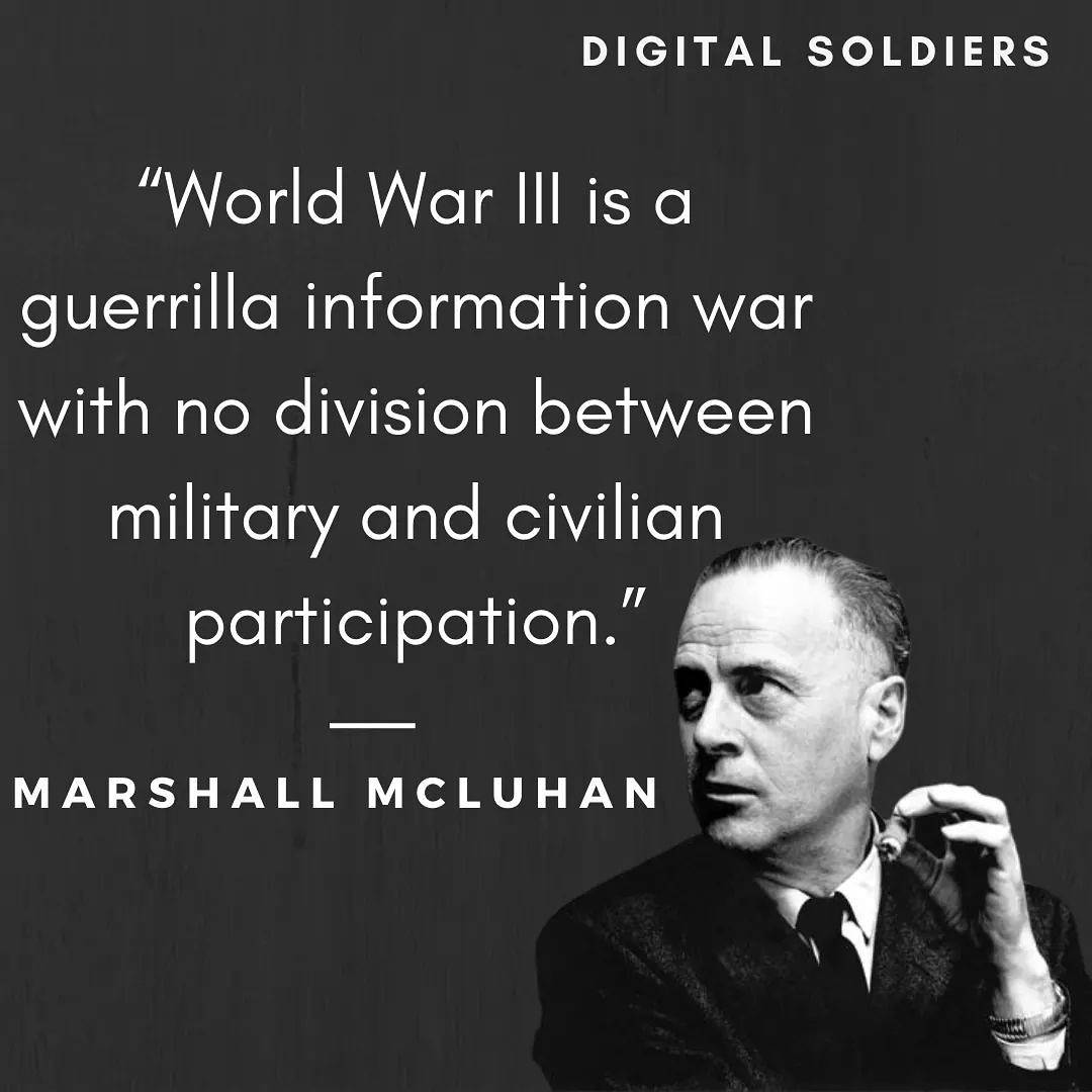 digitalmaketing, digitalindia, worldwar