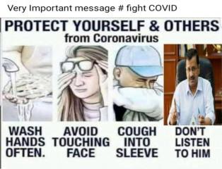 ArvindKejriwal