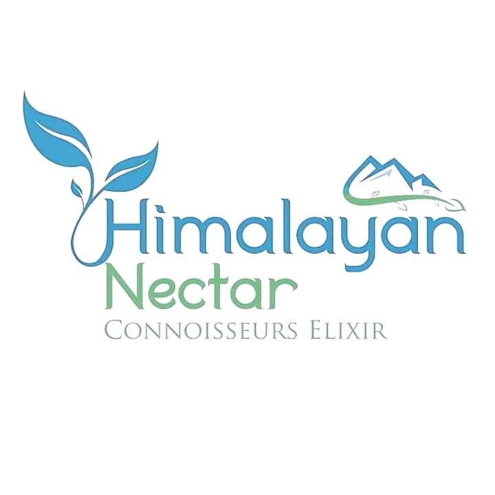 himalayannectar