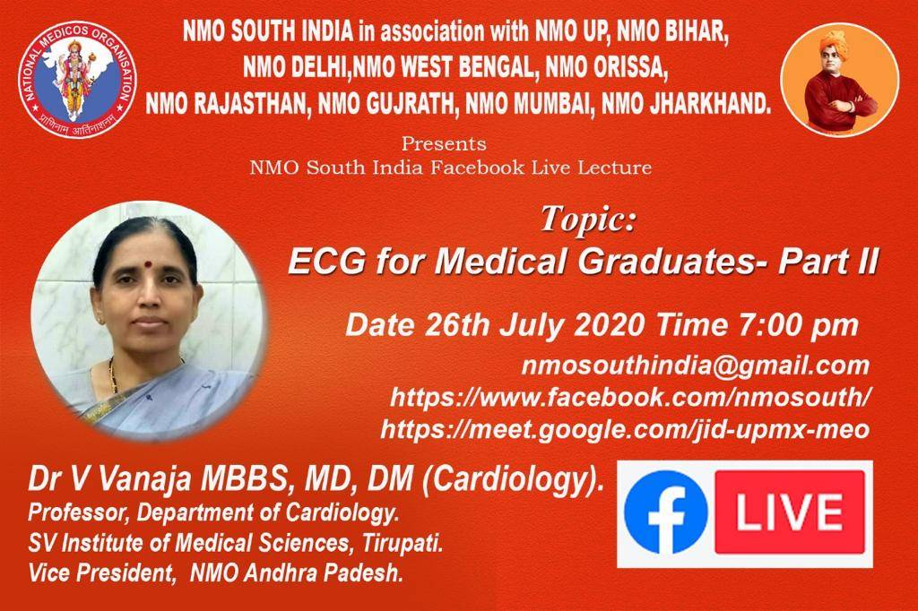 Cardiologist, medical, students