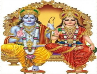 AyodhyaBhoomipoojan, RamMandir, Sita, JaiShriRam, Ayodhya, AyodhyaRamMandir, BhoomiPujan