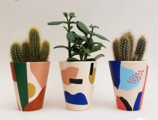 MI_Potteries