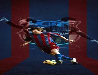 eurocup, football