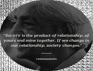 relationship, society, bethechange