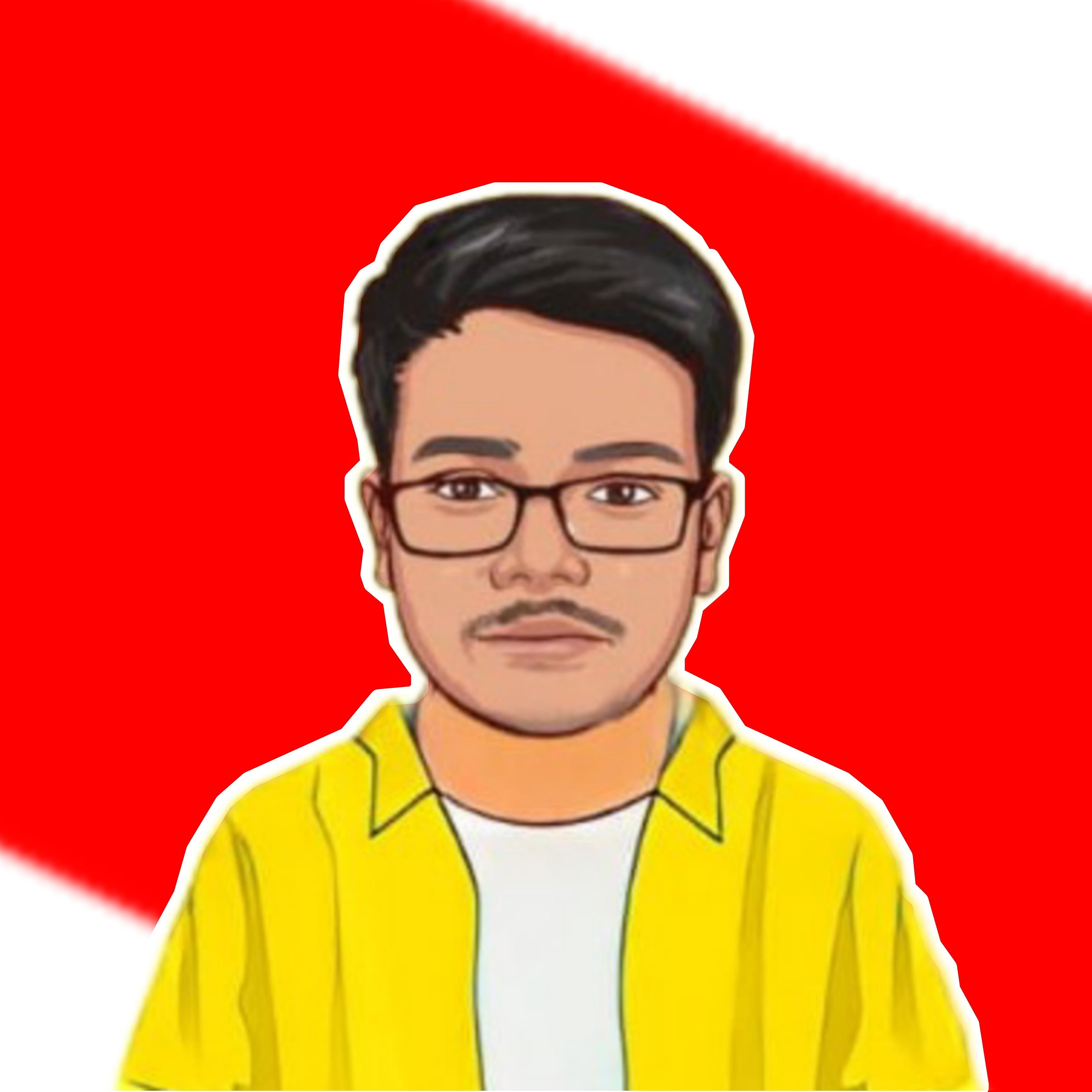 LAVAN, YouTube