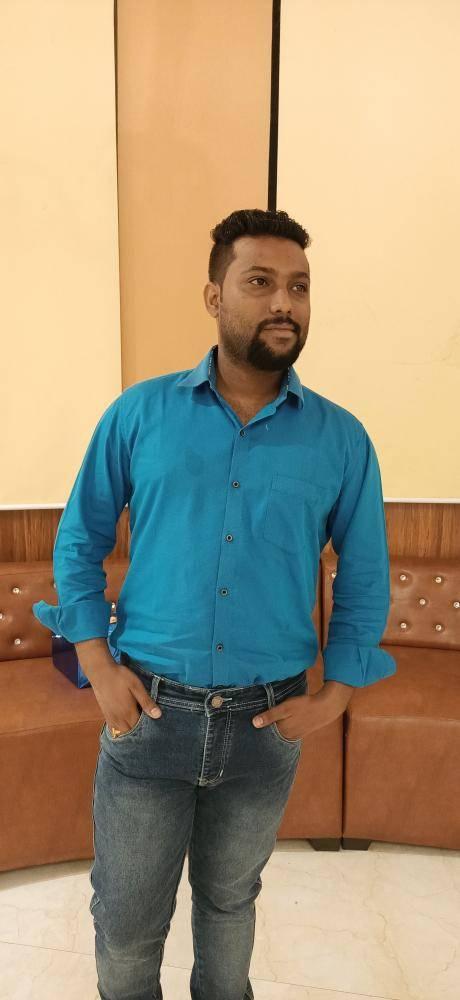 Rupak Dutta