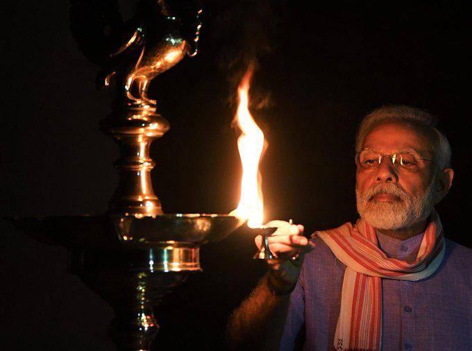 Narayanan Aanandakumar